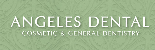 Palmdale Dental Services | Angeles Dental