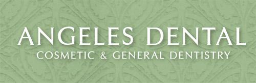 Palmdale Dental Services | Angeles Dental