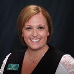 Brooke Schmidt