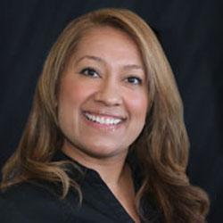 Monica Cardiel